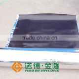 China supplier!HDPE Self-Adhesive Waterproofing Membrane for construction building/wall/tunnel