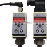 Made in China Water Pump Electronic Pressure Switch In Low price