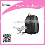 DJI phantom 3 backpack, backpack bag of DJI phantom 3, DJI phantom 3 bag