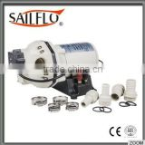 Sailflo 40psi 25LPM adblue pump-urea solution system for def tote tank stystem