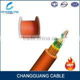China Suplier Micro Air Blown Fiber Optical Cable price per meter microcable online shopping