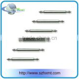 Stainless steel spring bars/pins for watch made in China