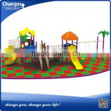 china wholesale toys used kids outdoor playground equipment