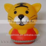cartoon character soft toy,3d cartoon character plastic toys,plastic military figure toys