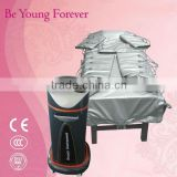 Body massage machine Air pressure press therapy BS-39 lymphatic massage machine lymph drainage detoxification machine