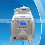 HOT!!! 2014 China Top 10 Multifunction Beauty Equipment No Pain Rf Fractional Laser Cosmetic Surgery Euipment Fraxel Pixel Medical Pain Free