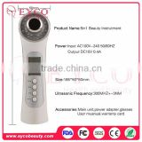 Skin Whitening EYCO Multifunction Beauty Devicee Define Pigmentinon Removal Cosmetic Medical Used Spa Equipment