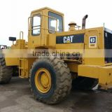 Used Cat Wheeled Loader 950E /Caterpillar 936E 938F 950B 950E 966C 966D 966E Front Loader