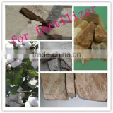 potash feldspar for ceramics grade