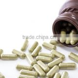 Best Weight Loss Green Tea Extract Capsules