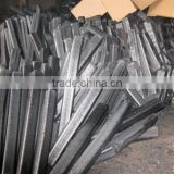 Charcoal,Hard Wood Charcoal,briquettes Charcoal,Eco-friendly products,Machine made charcoal