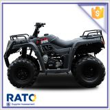 250CC Manual ATV shaft driven transmission ATV quad