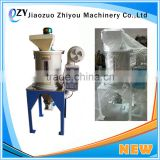 INquiry about Float fish pellet dryer/pellet drying machine