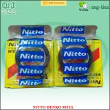 High temperature teflon tape nitto denko tape 903ul