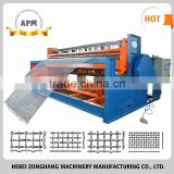 High Quality Crimped Wire Mesh Weaving /bending/knitting Machine