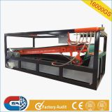 flat-bed high gradient magnetic separator-magnetic equipment