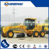 Chinese Lutong PY220H mini motor grader manufacturer