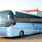 Zhongtong luxury bus LCK6107H 40seats