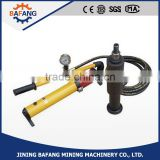 Mining Anchor Rod Bolt Tension Meter for sale