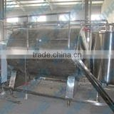 CIP Washing Equipment