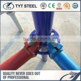 all-round scaffolding system used kwikstage scaffolding all-round ringlock scaffolding system for bridge