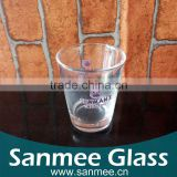Wholesale China Manufacture Wine Glass cup,White Wine Glass