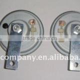 highe quality , cheap price ,Aluminium Wire CAR HORN