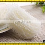 100g ,200g 250g 500g long kou green bean noodlegreen bean vermicelli