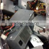 computers scrap for sale in bulk Untested Scrap Recycle Computer hardware Desktop power box
