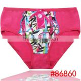 sexy mature women polyester panty fat woman panties