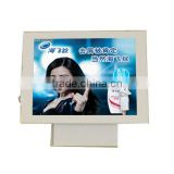10.4 Inch tft lcd monitor digital displays