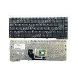 Brazilian Replacement Keyboard For HP Laptop , Brazilian Portuguese Keyboard