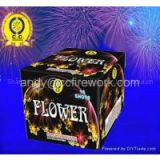 Display Cake Fireworks Wholesale Consumer 1.5 Inch Manufacturer 1.3 1.4G for Us EU Europe South America Africa Russia CE Fuegos Artificiales