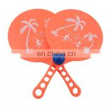 Wholesale sports for fun with family friends indoor and outdoors Beach Racket