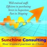 Consultancy Services in China / Business Consultants / Trading Company