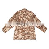 Low Price military uniform army school uniforms