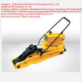 Manufacturers Direct sales wholesale railway Hydraulic tracker machine