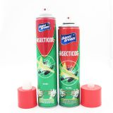 TOPONE Sweet Dream Professional Cockroach Repellent Insecticide Spray