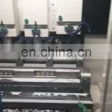 VMC850 Chinese cnc milling machine center with linear guideway