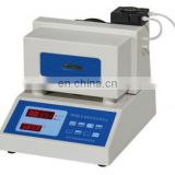 Automatic Liquids Density Testing Device , Density Testing Machine , Density Testing Instrument