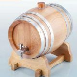 china oak barrel manufacturer