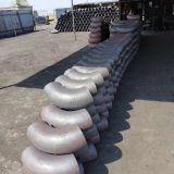 carbon steel elbow,A234WPB carbon steel elbow,steel pipe elbow