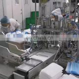 Ready to ship  face mask 3 ply earloop face mask in stock from China