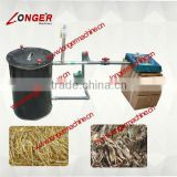 Biomass Gasification Stove|2014 New Biomass Gasification Furnace|2014 New type Biomass Gasification Stove