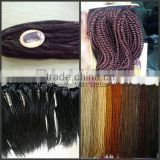 nubian twist braid hair, marley hair braid,syntheitc hair