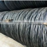 hot sale food grade stainless steel wire for construction application from shanghai factory