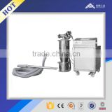 Dry Powder Negative Pressure Vacuum Feeder
