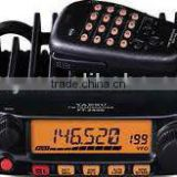 radio-vhf transceivers FT-2900R mobile woki toki for yaesu
