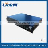 NLOS transparent transmission video conferencing transceiver equipment from China manufacturer