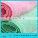 cheap customed harmless towels hand towel with low price                                                                                                         Supplier's Choice
